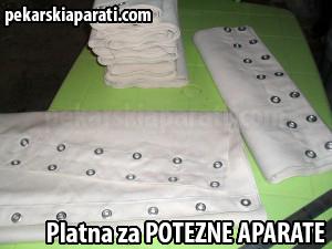 Platna-za-potezne-aparate-2-300x2251