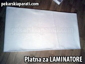 platno-za-laminatore